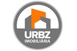 ImagemCliente22