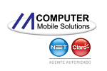 ImagemCliente25