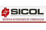 ImagemClientes10