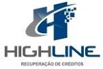 ImagemClientes6