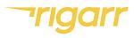 ImagemCliente24